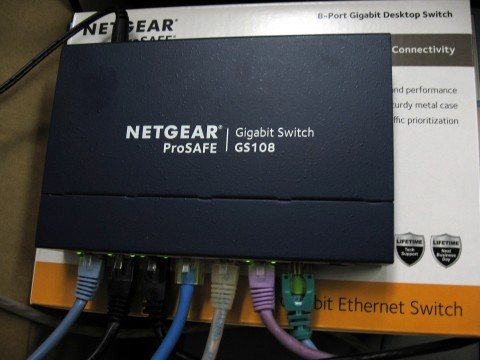 gigabit1