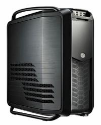 Xeon E5 v3����4K�ҏW�G�N�X�g���[�����f��