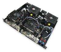 ZEUS Intel Core i7 2011v3 �f���A���I�[�v�����b�N���f���@TWINZ