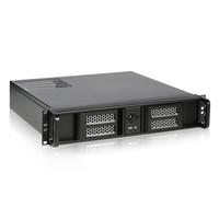 Core i5 搭載2Uラックマウントサーバー