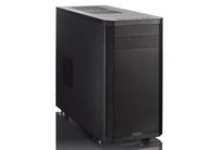 Intel Xeon E5v4 �V���O������C612���[�N�X�e�[�V����