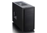 Core i5 6600 ���� BIM Lumion �����G���R�[�h���f��
