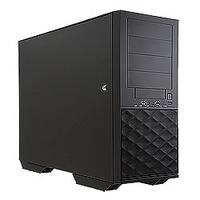フルタワー・デュアルXeon Scalable Silver ワークステーション EATX 16メモリ