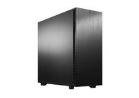 ZEUS Xeon Scalable Dual ワークステーション/EEB 16メモリ