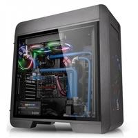 ZEUS AMD 第3世代 Ryzen Threadripper クリエーター・ワークステーション