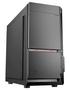 ZEUS Server/Leadtek WS700
