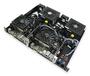 ZEUS TWINZ OPENRACK/Core i5 Haswell