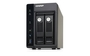 ZEUS File Server/QNAP NAS Celeron 2.0GHz quad-core