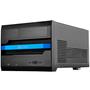 ZEUS Micro WS/Xeon E5v4 SINGLE X99 VR
