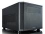 ZEUS Workstation/Xeon E3 ITX CUBE V5