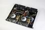 ZEUS TWINZ OPENRACK/第8世代Core i5